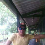 jhona81199's profile photo