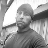 octoi92's profile photo