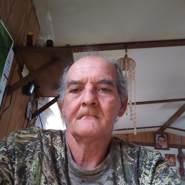 fran70975's profile photo