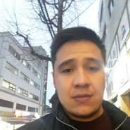 feruzn70138's profile photo