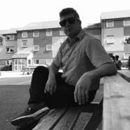 jaesn96's profile photo