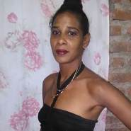 yasminq277904's profile photo
