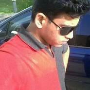 mdo6828's profile photo