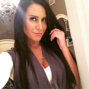 elissa2881's profile photo