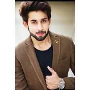 sheikha486177's profile photo