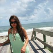daveangelina935's profile photo