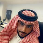 hussaina324411's profile photo