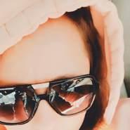 Lapreciosa81's profile photo