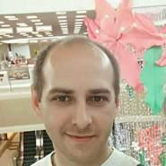 mihail96830's profile photo