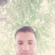 hmds863's profile photo