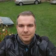 rener97's profile photo