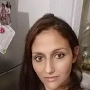 Mimi06000's profile photo
