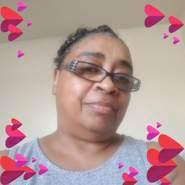 laureneb286307's profile photo