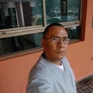 raso903's profile photo
