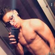 bober221's profile photo