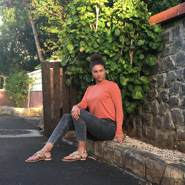 rztubrian's profile photo