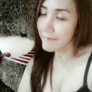 dissaphols's profile photo