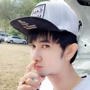 userna47203's profile photo