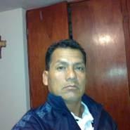 jesusb37029's profile photo