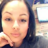 alexis330374's profile photo
