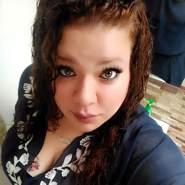 gerytan's profile photo