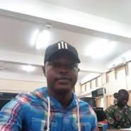 annore338010's profile photo