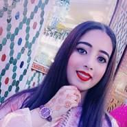 waaf722's profile photo