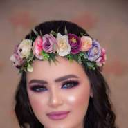 danadanaa123's profile photo