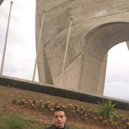 malekh615515's profile photo