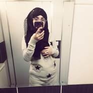 polisaskerdelisi4's profile photo