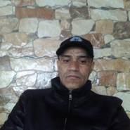 abdr179's profile photo