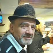 vicencr's profile photo