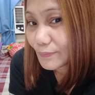 tatezm's profile photo
