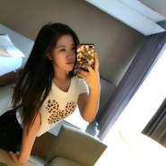 kanaya_putri's profile photo