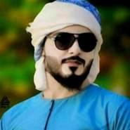 nhaefa's profile photo