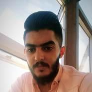 bilalghassan's profile photo