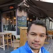 markt726840's profile photo