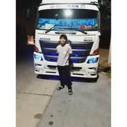 userkgxyj86's profile photo