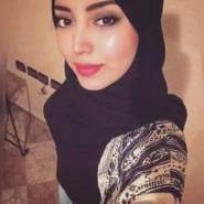 maryamm887292's profile photo
