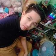 ace9145's profile photo