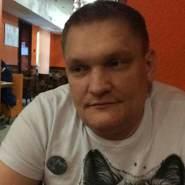 aleksandrboyko72992's profile photo