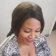 disebov613896's profile photo