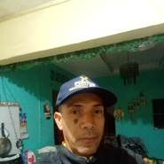 laureanog481002's profile photo