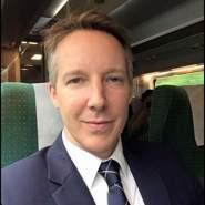 thomasgrant's profile photo