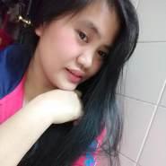 farraha's profile photo