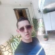 moum472's profile photo