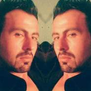 canim53's profile photo