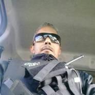stevenl756730's profile photo