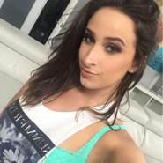 ariana941274's profile photo
