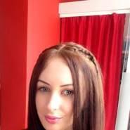 rose277410's profile photo